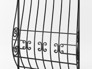 Решетка оконная РО-14
